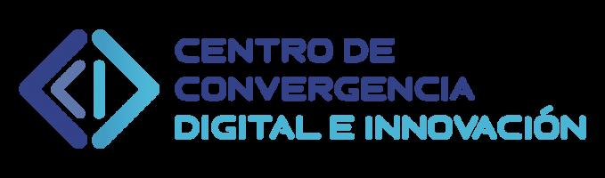 Centro de Convergencia Digital